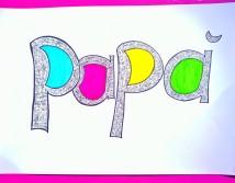alessia_giuliani_papa_drops