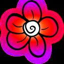 cropped-logo_fiore