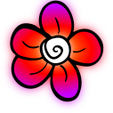 cropped-logo_fiore