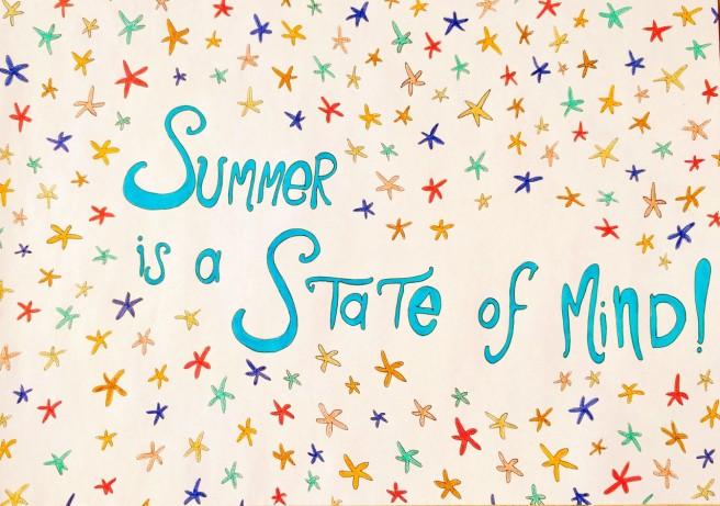 summerisastateofmind_dropsofprimroses