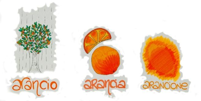 arancio_drops_mini