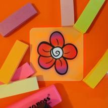 orange_primrose