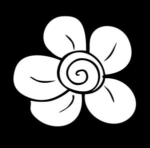 logo_fiore_BN