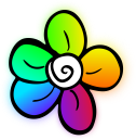 borsa_arcobaleno