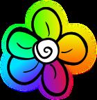 borsa_arcobaleno.png