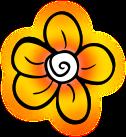 borsa_yellow