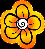 borsa_yellow.png