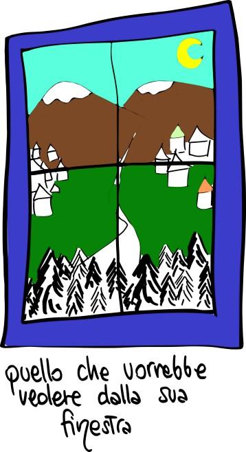 finestra_dropsofprimroses_blog