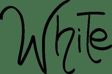 white_dropsofprimroses