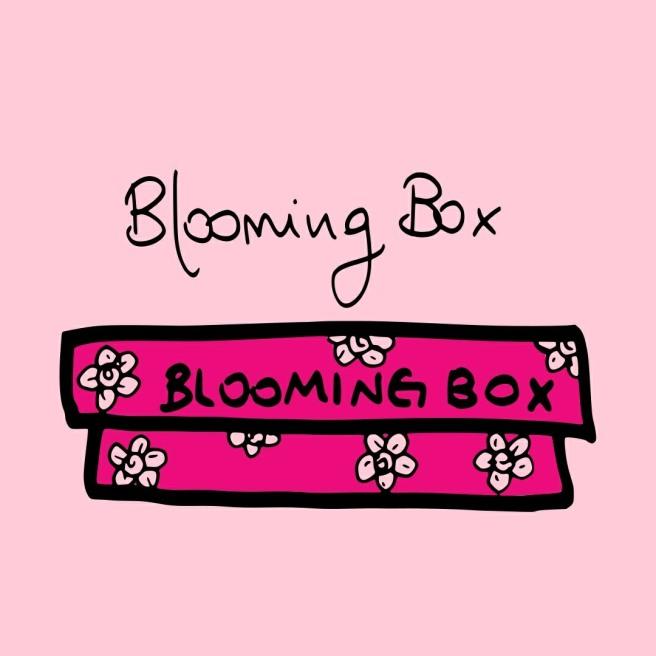 bloomin box con scritta-02.jpg