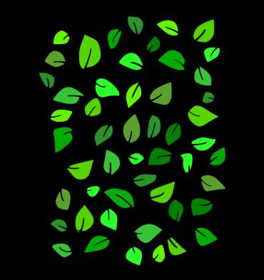 foglie_dropsofprimroses_etsy