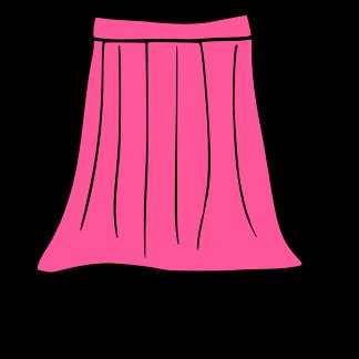 gonna rosa