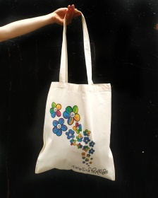 organic_cotton_totebag