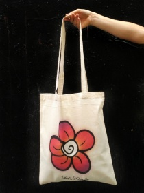 single_totebag_dropsofprimroses