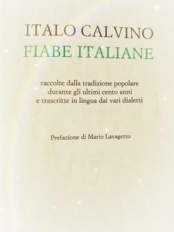 calvino_fiabeitaliane