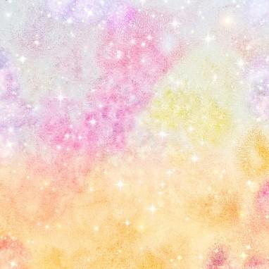 rainbow_dropsofprimroses