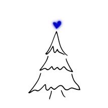 blue_bis